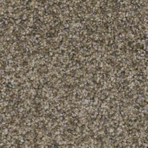 ProductVariant swatch small for Screen Play flooring product