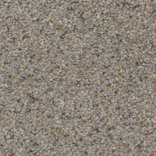 ProductVariant swatch small for Spellbound flooring product
