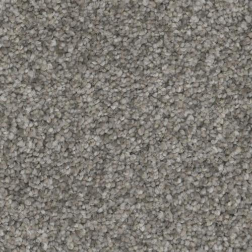 ProductVariant swatch small for Still Waters flooring product