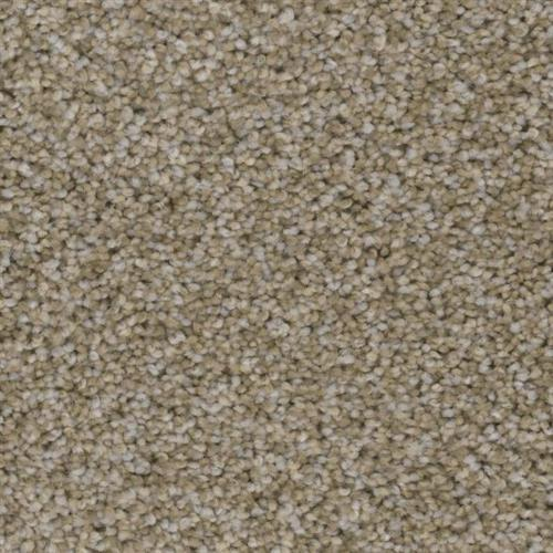 ProductVariant swatch small for Sunrise flooring product