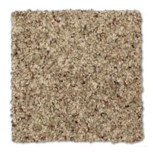 Carpet CanalStreet ST139 FlaxSeed
