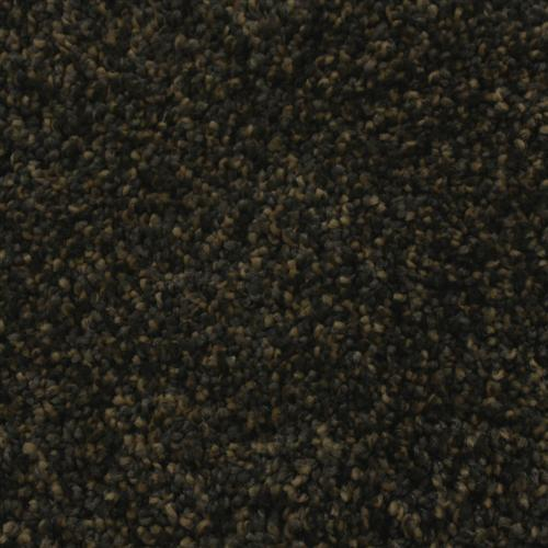 Refined Beauty III Chocolate Tweed 1027