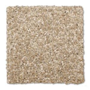 Carpet Capstone N217 MistyAir