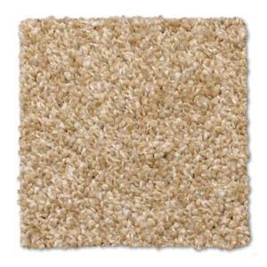 Carpet Capstone N217 Glaze