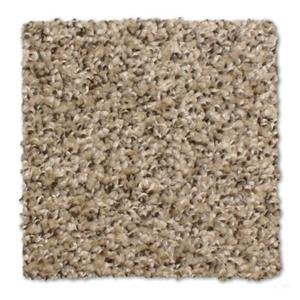 Carpet Capstone N217 ColorWash