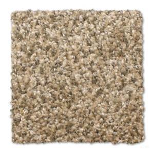 Carpet Capstone N217 Balance