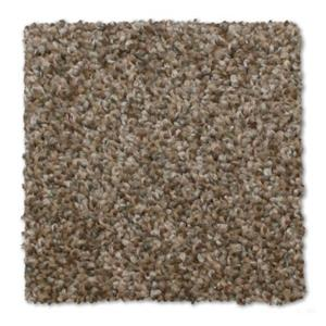 Carpet Capstone N217 HoneyMaple