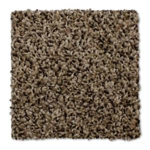 Carpet Capstone N217 DarkShadow