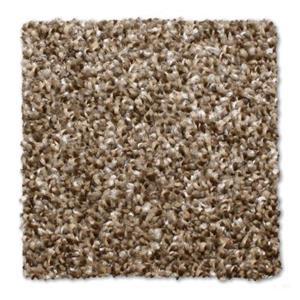 Carpet Capstone N217 Stoneware
