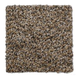 Carpet Capstone N217 RoughCut