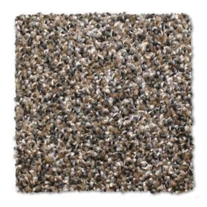 Carpet Capstone N217 Sassy