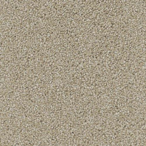 Ovation in Hospitality - Carpet by Phenix Flooring