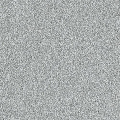 Resourceful in Abstract - Carpet by Phenix Flooring