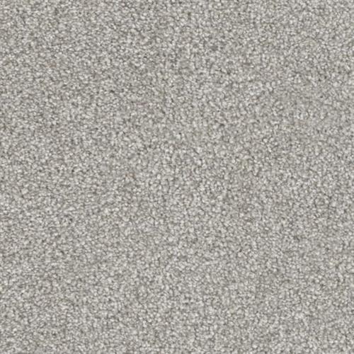 Resourceful in Alert - Carpet by Phenix Flooring