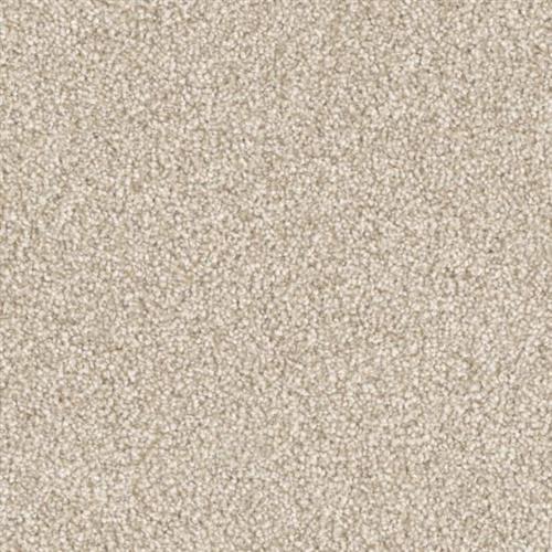 Resourceful in Calm - Carpet by Phenix Flooring