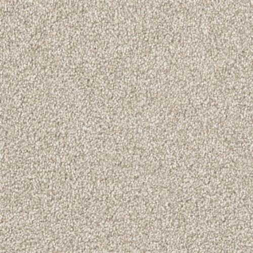 Resourceful in Constant - Carpet by Phenix Flooring
