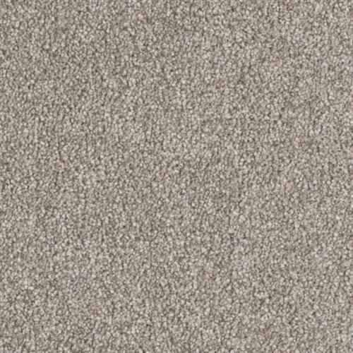 Resourceful in Constructive - Carpet by Phenix Flooring