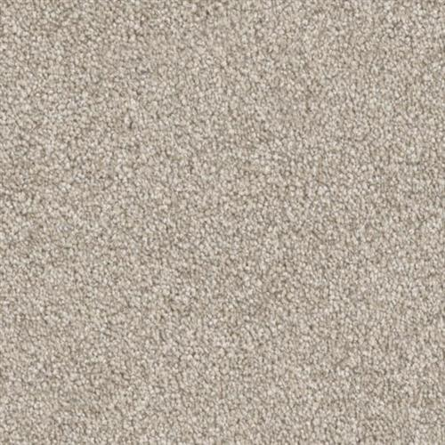 Resourceful in Cool - Carpet by Phenix Flooring