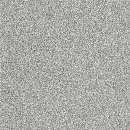 Resourceful in Graceful - Carpet by Phenix Flooring