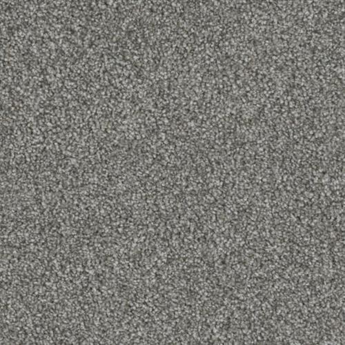 Resourceful in Keen - Carpet by Phenix Flooring