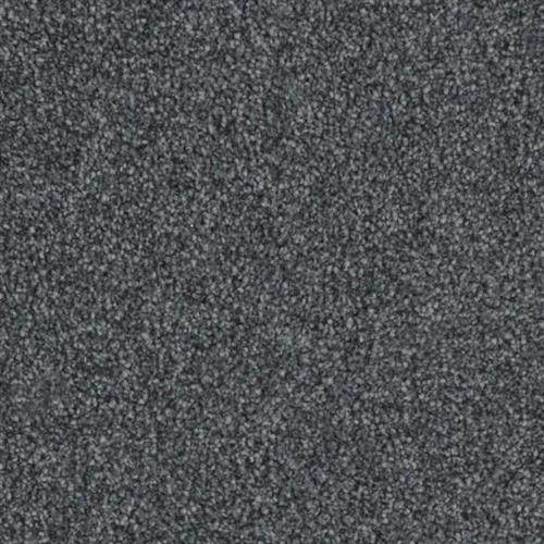 Room Scene of Resourceful - Carpet by Phenix Flooring