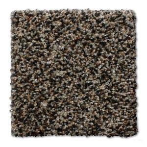 Carpet Elemental N220 Capital