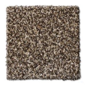 Carpet Elemental N220 Inherent