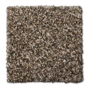 Carpet Elemental N220 Necessary