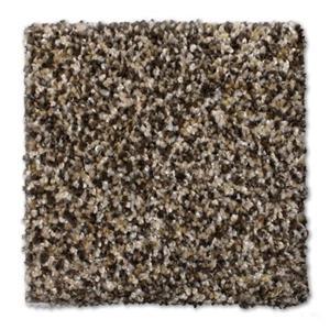 Carpet Elemental N220 Connate