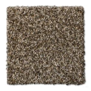 Carpet Elemental N220 Underlying