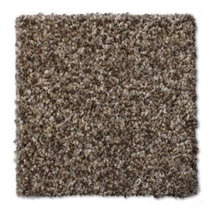 Carpet Elemental N220 Native