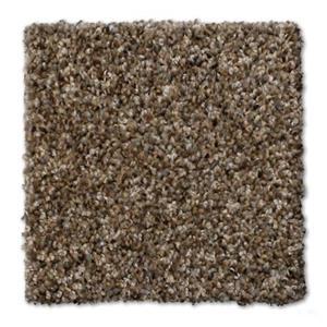 Carpet Elemental N220 Central