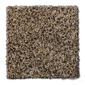 Carpet Elemental N220 Radical