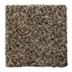 Carpet Elemental N220 Prmitive