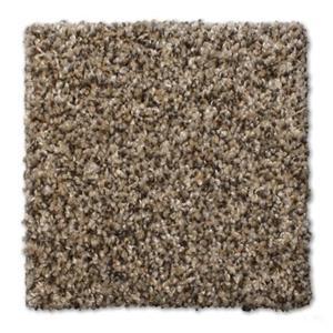 Carpet Elemental N220 Powerhouse