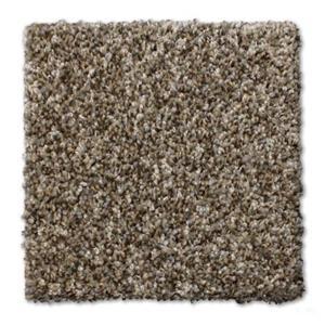 Carpet Elemental N220 Ingrained