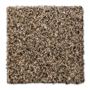 Carpet Elemental N220 Composing