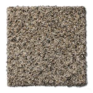 Carpet Elemental N220 Genuine