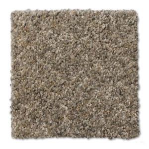 Carpet Elemental N220 Indwelling