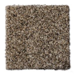 Carpet Elemental N220 Primary