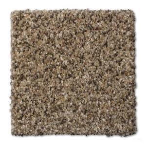 Carpet Elemental N220 Compelling