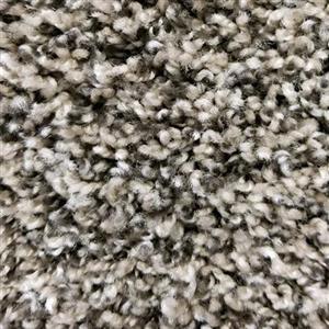 Carpet SP40136 SP40 StoneCreek