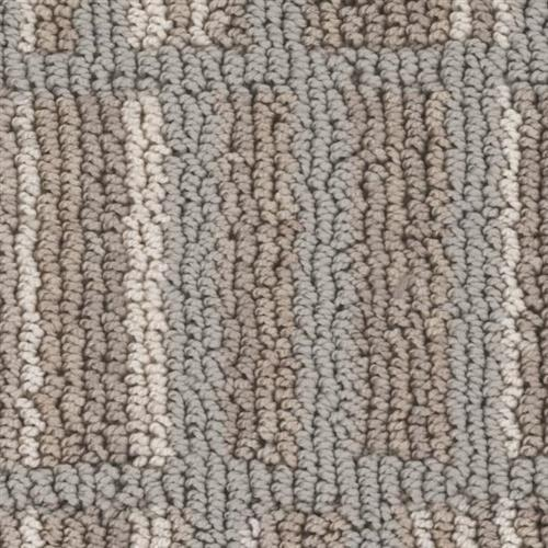 Dapper in Classy - Carpet by Phenix Flooring