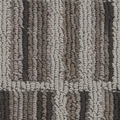 Dapper in Sassy - Carpet by Phenix Flooring