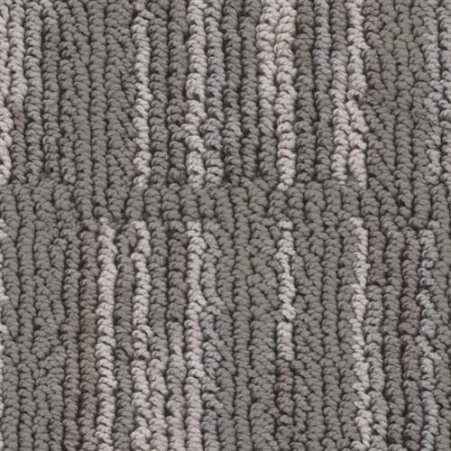 Dapper in Snazzy - Carpet by Phenix Flooring