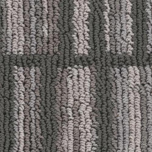 Dapper in Trendy - Carpet by Phenix Flooring