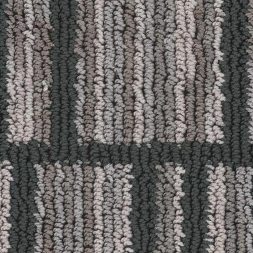 Dapper in Uptown - Carpet by Phenix Flooring