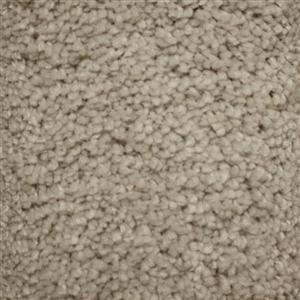 Carpet BeautifulIntuition N181-180-AB-1200 Carefree