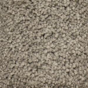 Carpet BeautifulIntuition N181-2770-AB-1200 SkyHigh