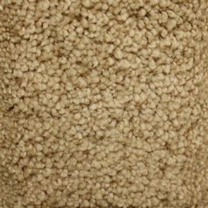 Carpet BeautifulIntuition N181-281-AB-1200 ChopSticks